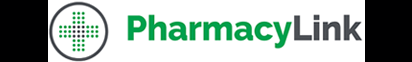 Pharmacy Link (East Wittering)